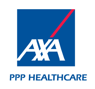 Link to AXA PPP Healthcare