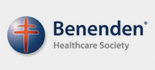 Link to Benenden Healthcare Society