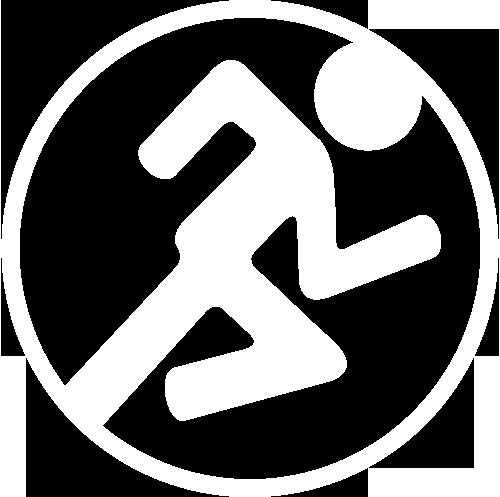 Flex Physical Health sports injury treatment icon