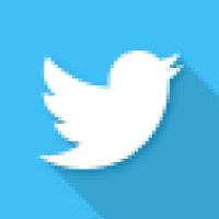 Follow Flex Physical Health on Twitter