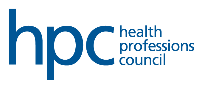 Link to Health Professionals Council