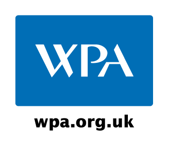 Link to WPA Healthcare
