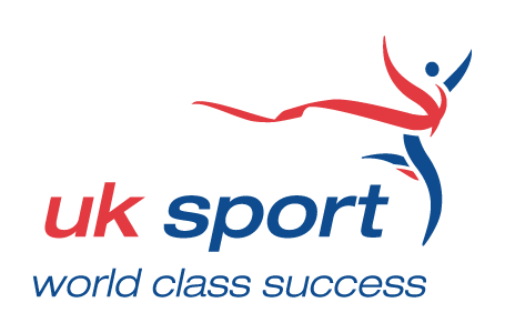 uk sport world class success logo